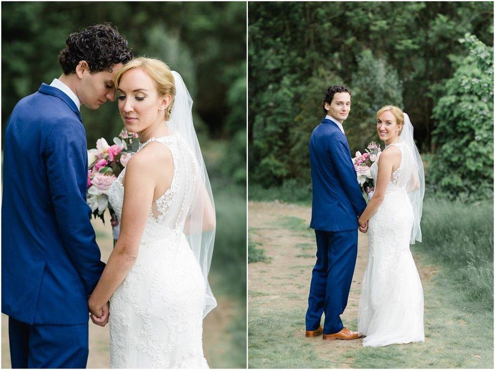 Scranton PA Wedding Photographers AC8.jpg