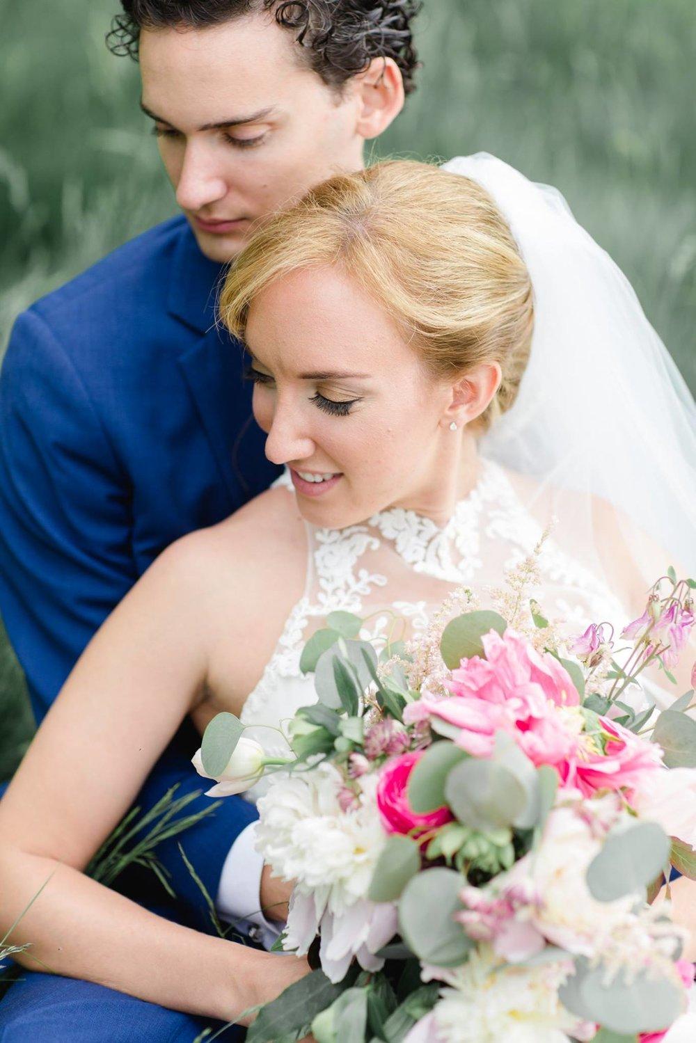 Scranton PA Wedding Photographers AC6.jpg