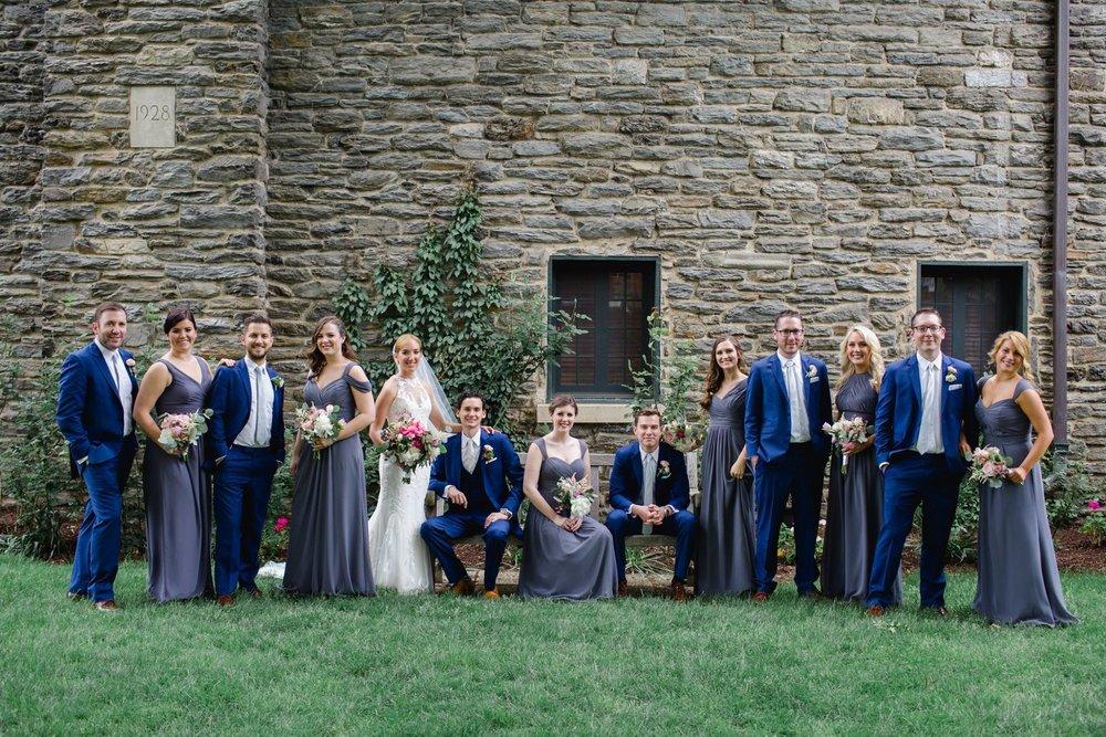 Scranton PA Wedding Photographers AC7.jpg
