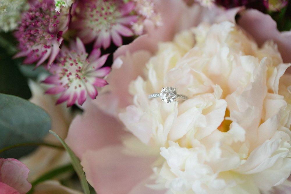 Scranton PA Wedding Photographers AC2.jpg