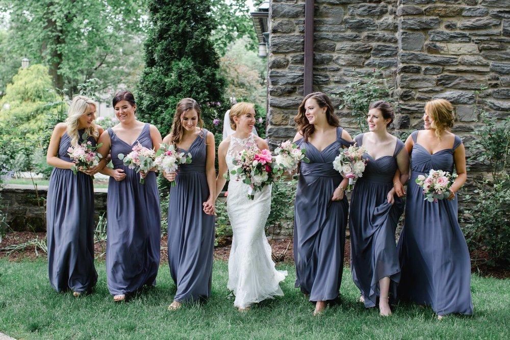 Scranton PA Wedding Photographers AC3.jpg