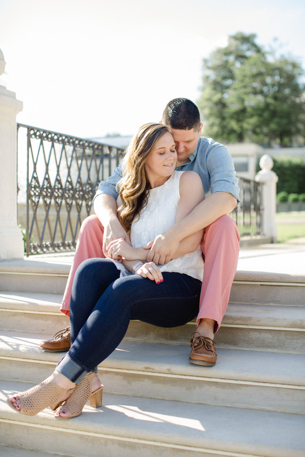 Longwood Gardens Engagement Session Philly Photographers_JDP Instagram-8.jpg