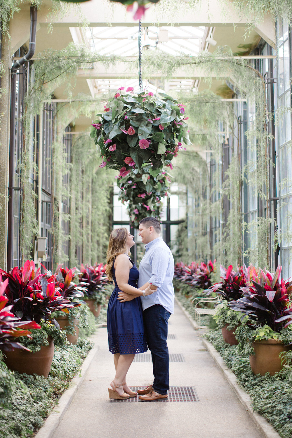Longwood Gardens Engagement Session Philly Photographers_JDP Instagram-1.jpg