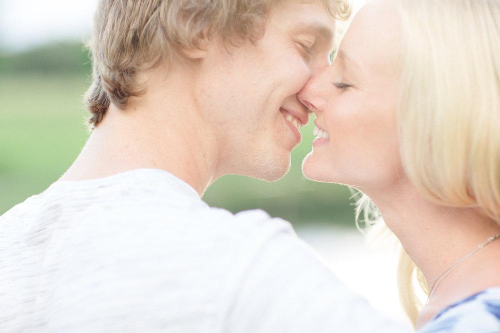 Scranton PA Wedding Photographers Engagement Session Photos