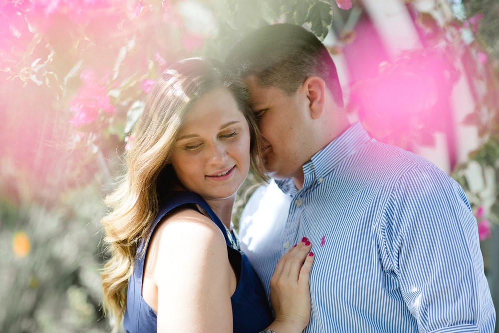 Longwood Gardens Engagement Session Photos Scranton PA Photographers Philly Photographers_JDP-13.jpg