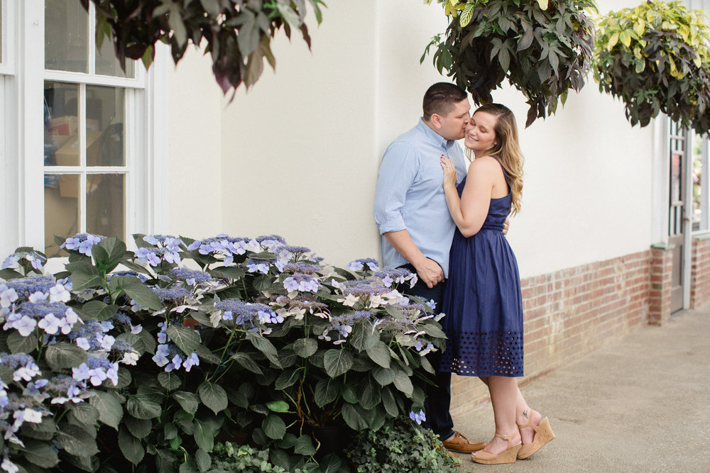 Longwood Gardens Engagement Session Photos Scranton PA Photographers Philly Photographers_JDP-17.jpg