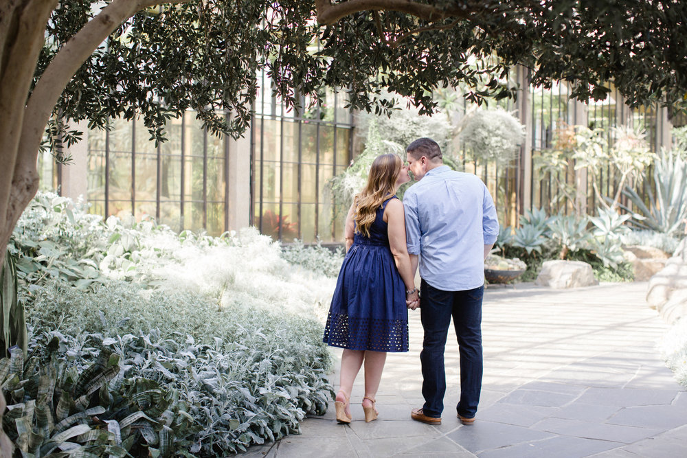 Longwood Gardens Engagement Session Photos Scranton PA Photographers Philly Photographers_JDP-24.jpg