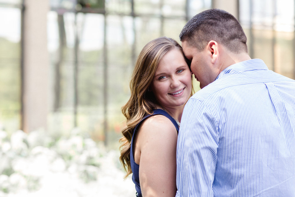 Longwood Gardens Engagement Session Photos Scranton PA Photographers Philly Photographers_JDP-27.jpg