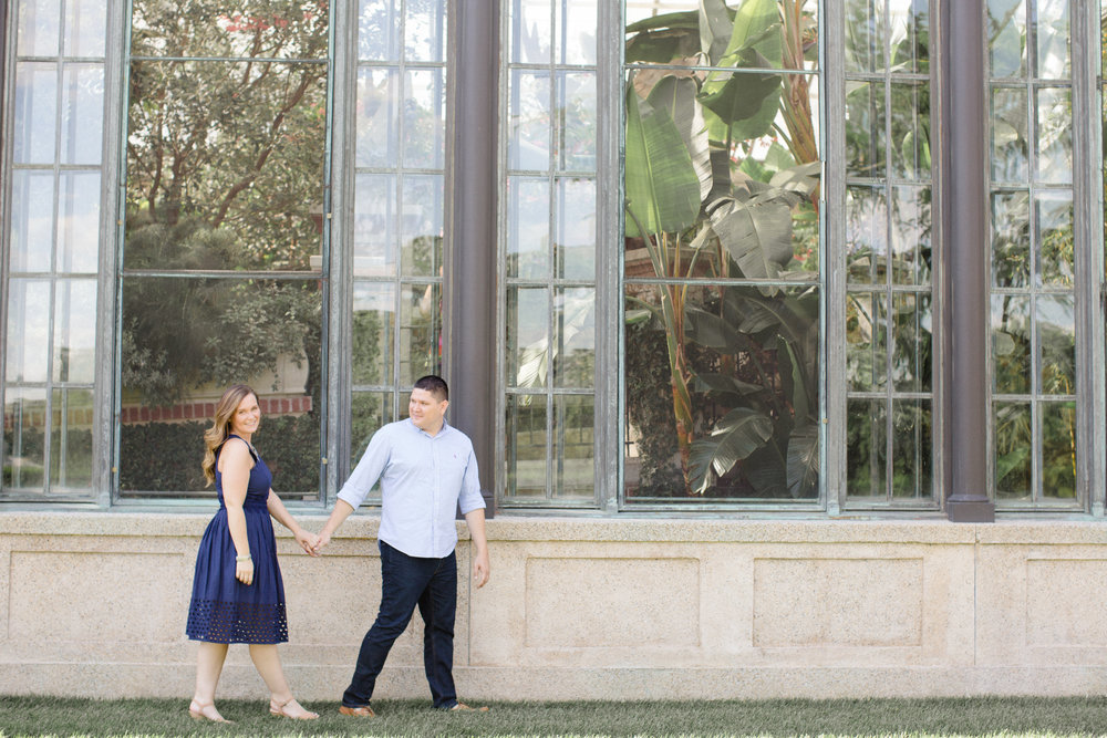Longwood Gardens Engagement Session Photos Scranton PA Photographers Philly Photographers_JDP-30.jpg