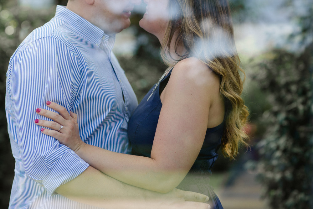 Longwood Gardens Engagement Session Photos Scranton PA Photographers Philly Photographers_JDP-33.jpg