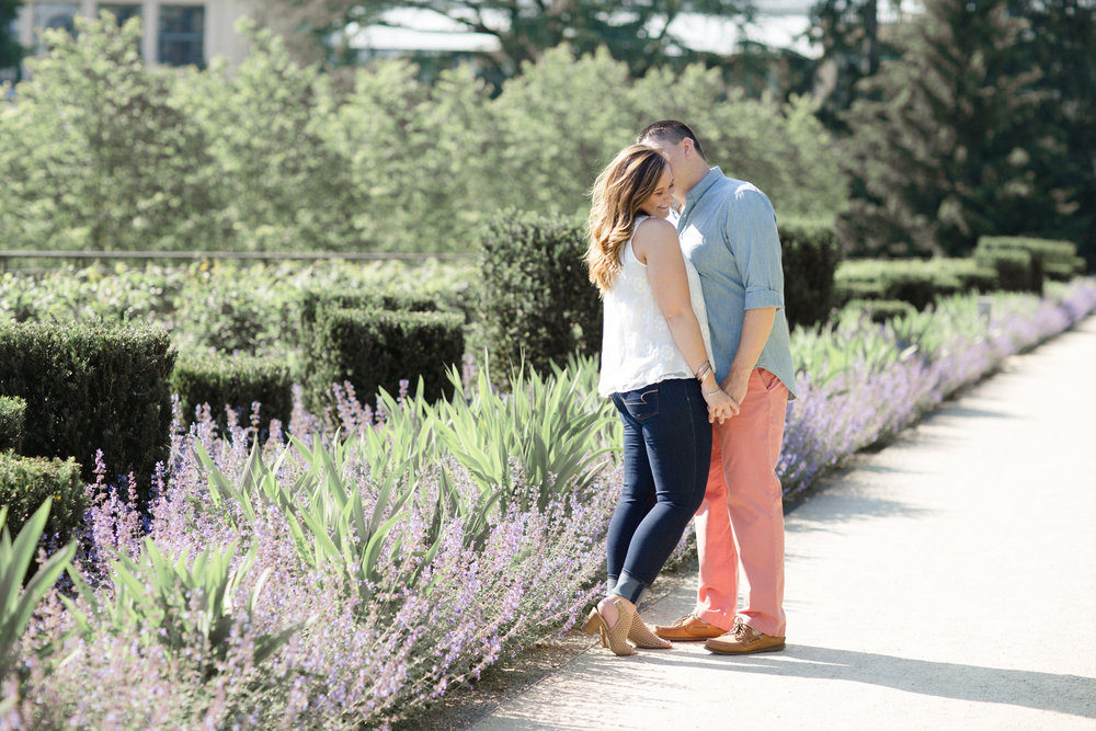 Longwood Gardens Engagement Session Photos Scranton PA Photographers Philly Photographers_JDP-36.jpg