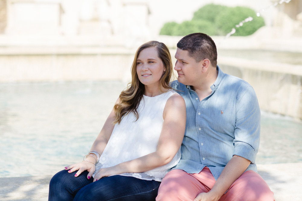 Longwood Gardens Engagement Session Photos Scranton PA Photographers Philly Photographers_JDP-43.jpg