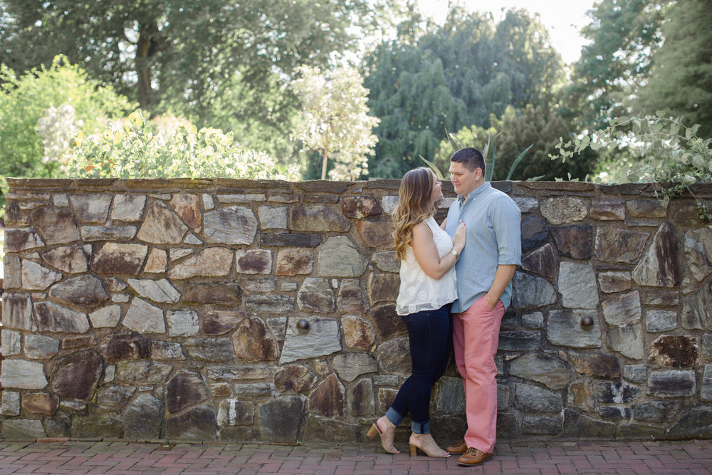 Longwood Gardens Engagement Session Photos Scranton PA Photographers Philly Photographers_JDP-62.jpg