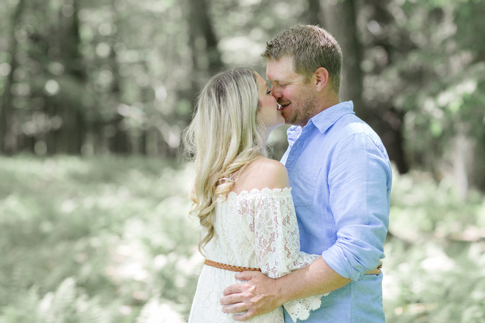 Scranton PA Summer Engagement Session Photos Scranton PA Photographers_JDP-13.jpg
