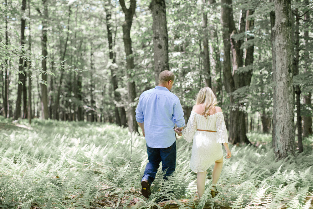 Scranton PA Summer Engagement Session Photos Scranton PA Photographers_JDP-11.jpg