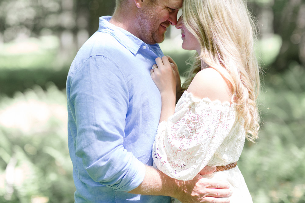 Scranton PA Summer Engagement Session Photos Scranton PA Photographers_JDP-15.jpg