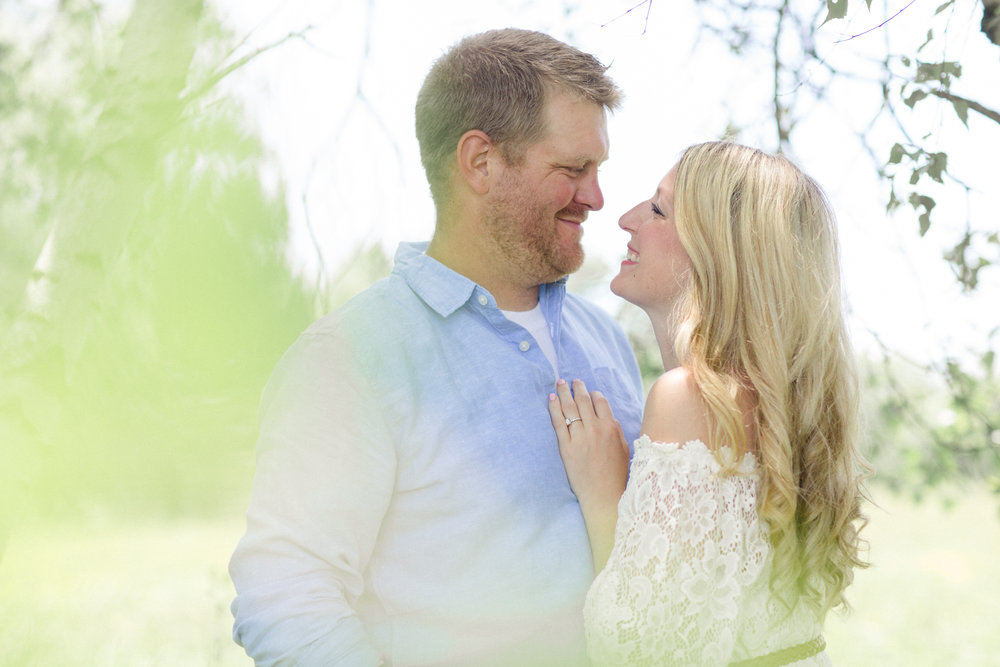 Scranton PA Summer Engagement Session Photos Scranton PA Photographers_JDP-23.jpg