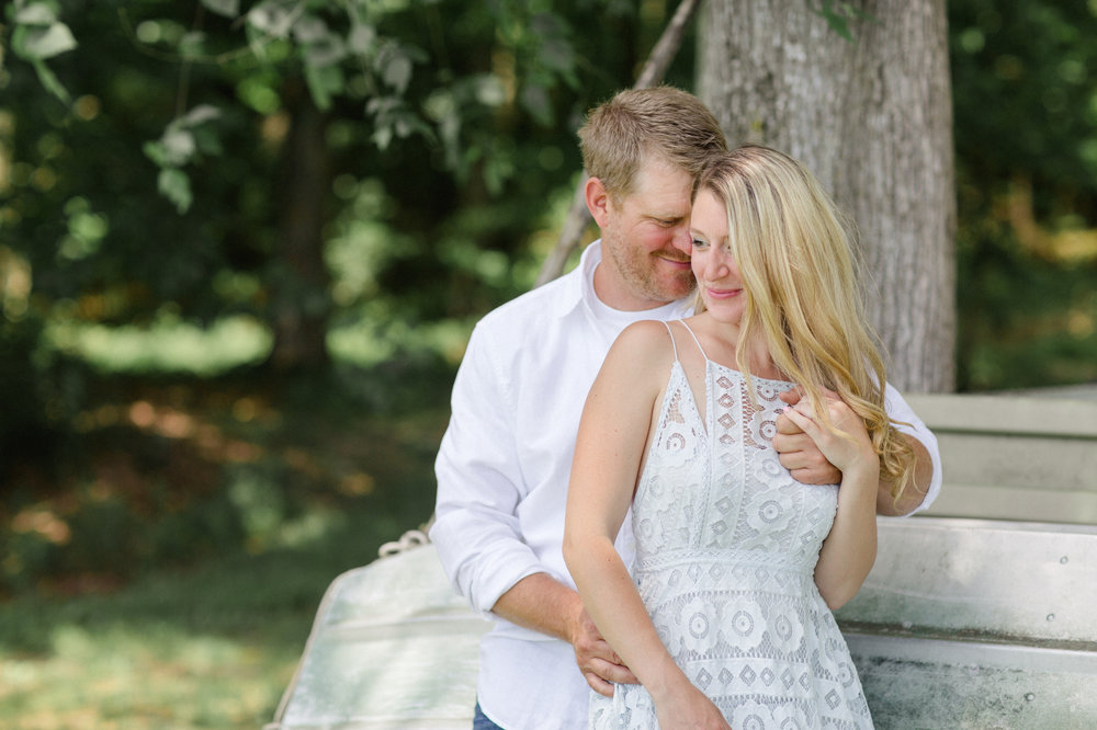 Scranton PA Summer Engagement Session Photos Scranton PA Photographers_JDP-34.jpg