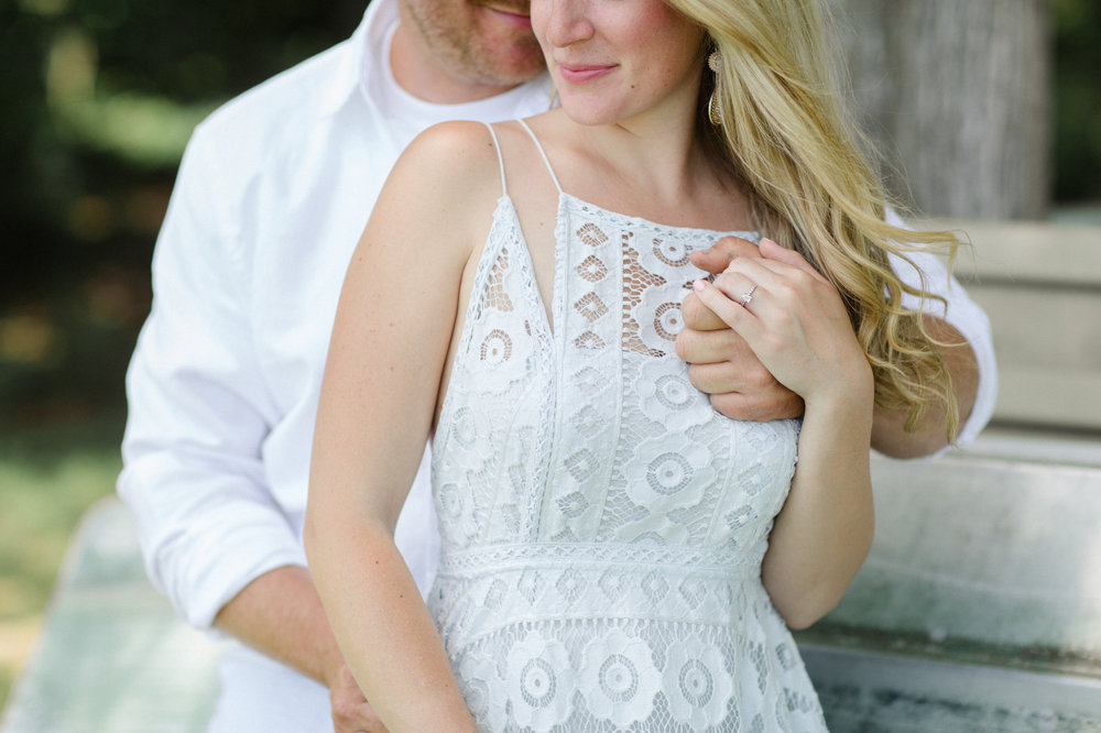 Scranton PA Summer Engagement Session Photos Scranton PA Photographers_JDP-36.jpg