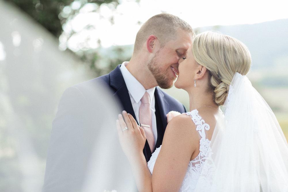 Stone Hedge PA Wedding Photos LS_JDP-4.jpg