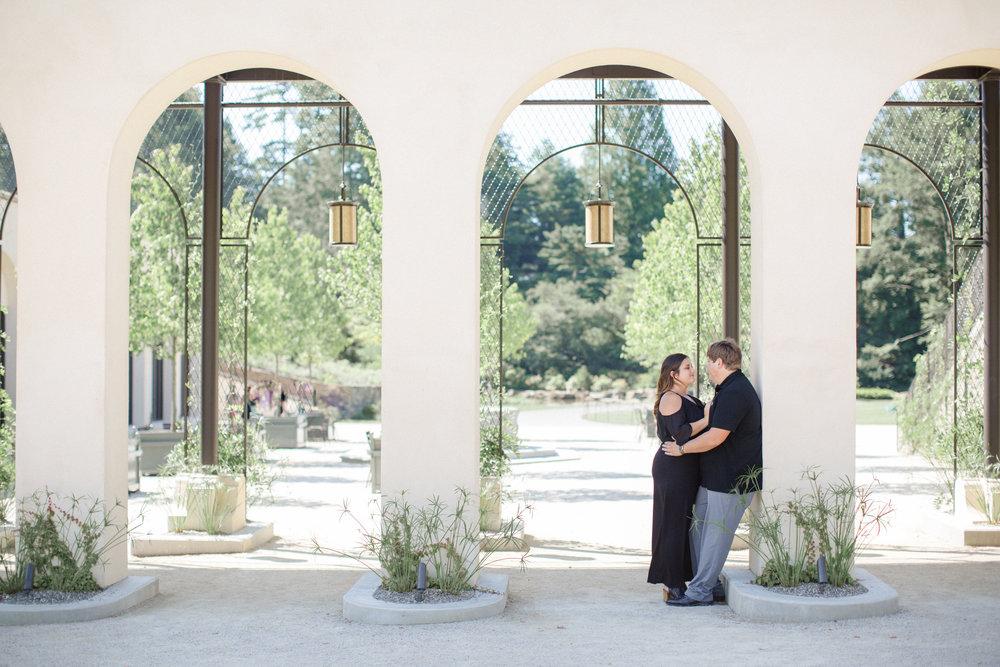 Longwood Gardens Engagement Session Photos MJ_JDP-8.jpg