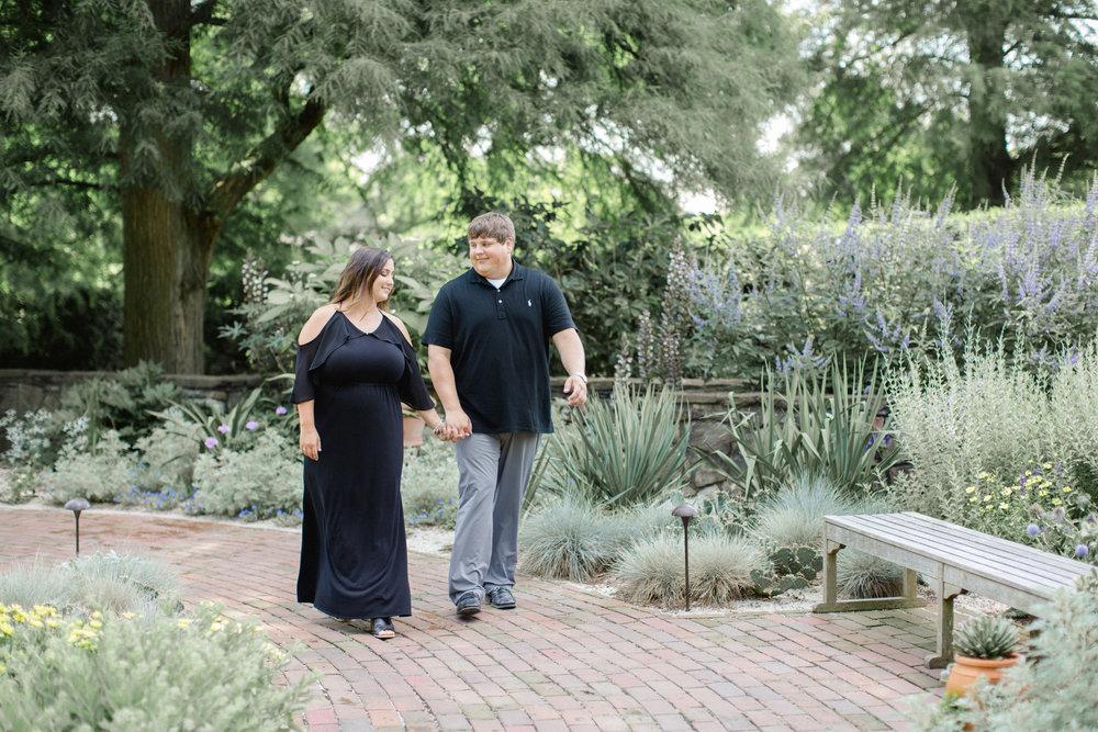 Longwood Gardens Engagement Session Photos MJ_JDP-23.jpg