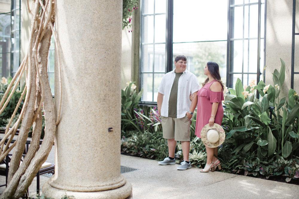 Longwood Gardens Engagement Session Photos MJ_JDP-31.jpg