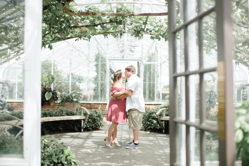 Longwood Gardens Engagement Session Photos MJ_JDP-47.jpg
