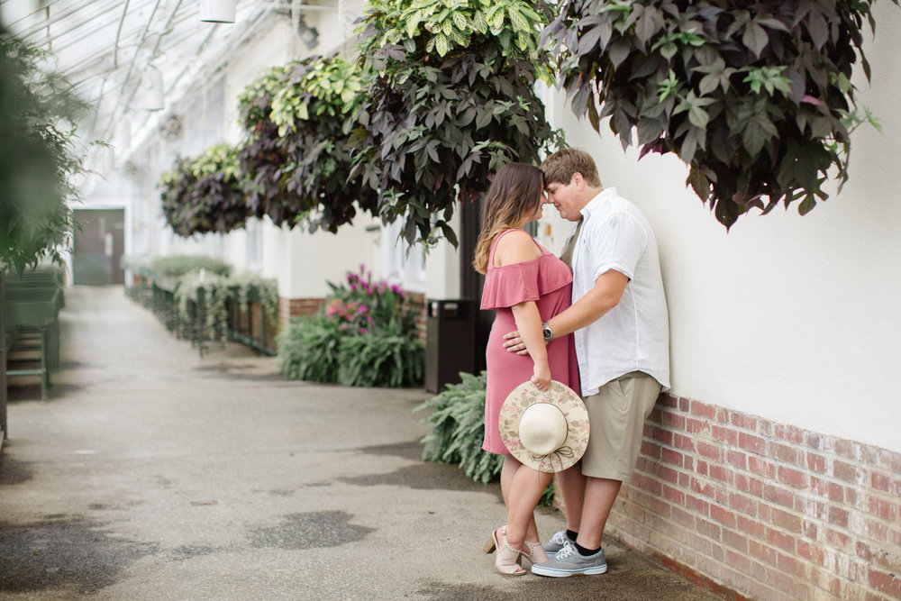 Longwood Gardens Engagement Session Photos MJ_JDP-48.jpg