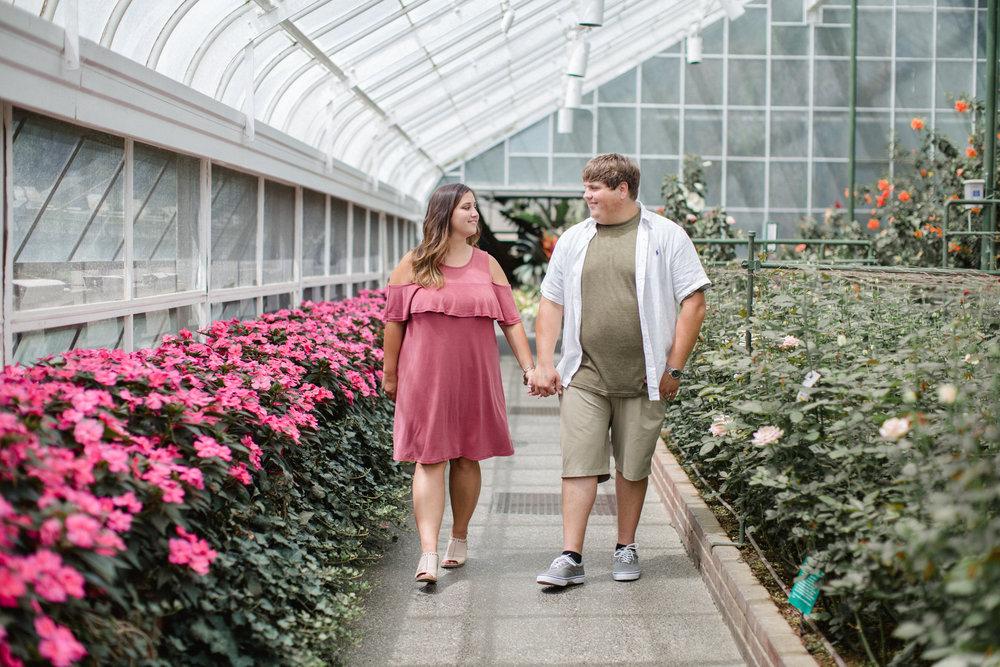 Longwood Gardens Engagement Session Photos MJ_JDP-54.jpg