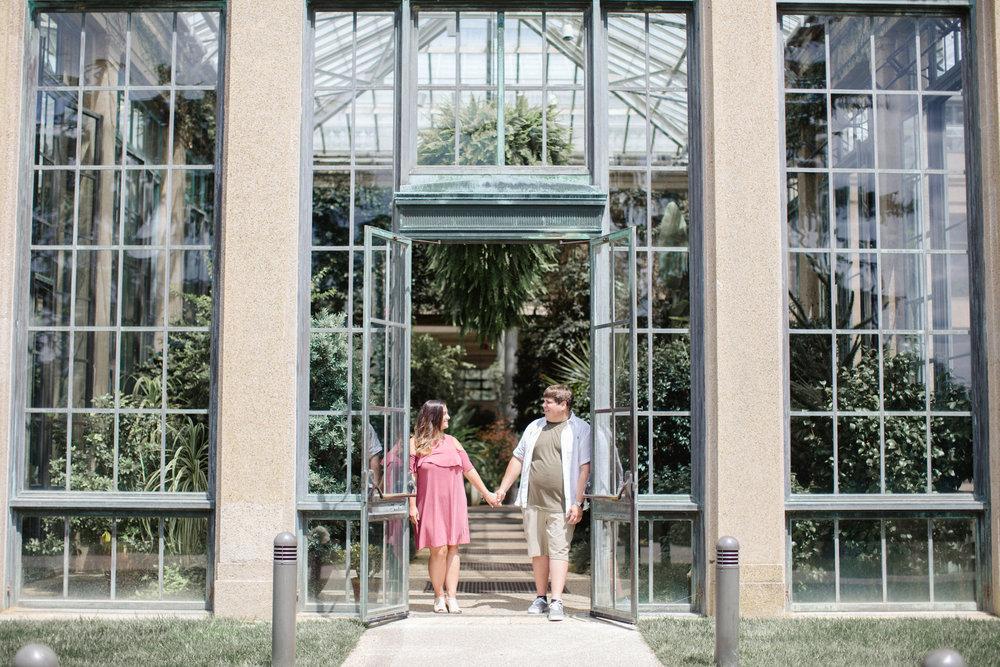 Longwood Gardens Engagement Session Photos MJ_JDP-61.jpg