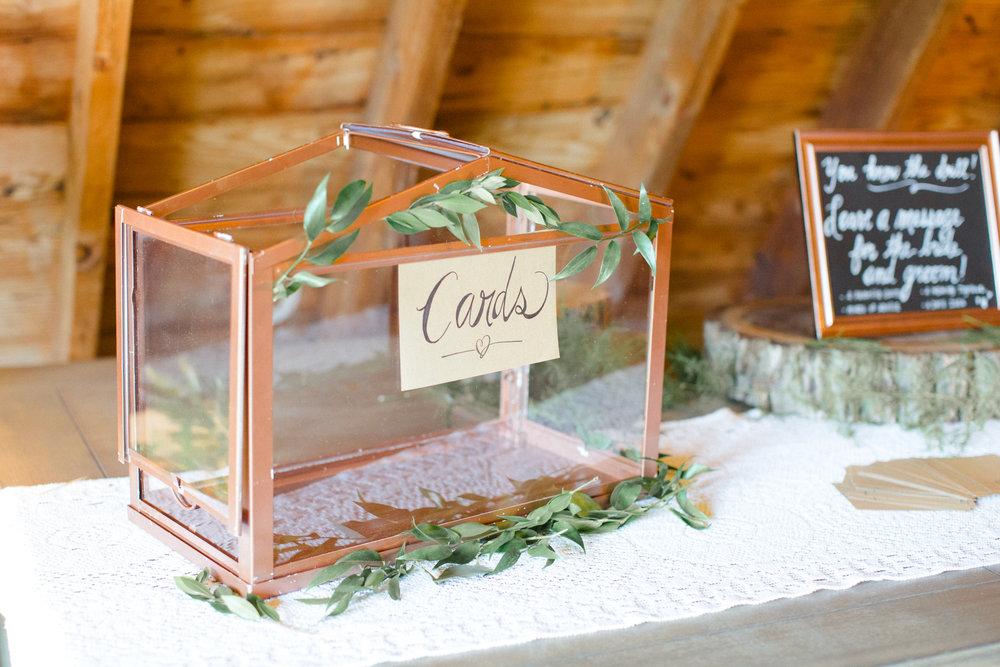 Barn at Glistening Pond Wedding Photos_JDP-28.jpg