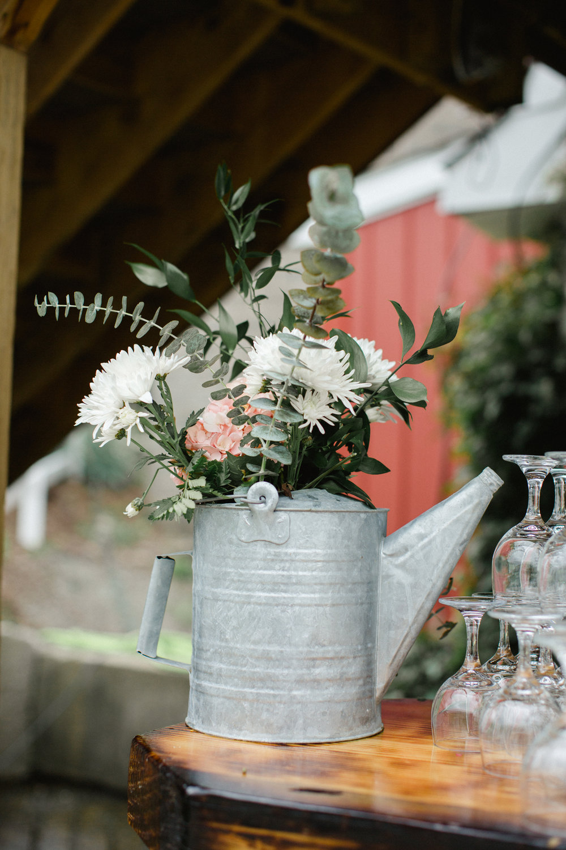 Barn at Glistening Pond Wedding Photos_JDP-36.jpg