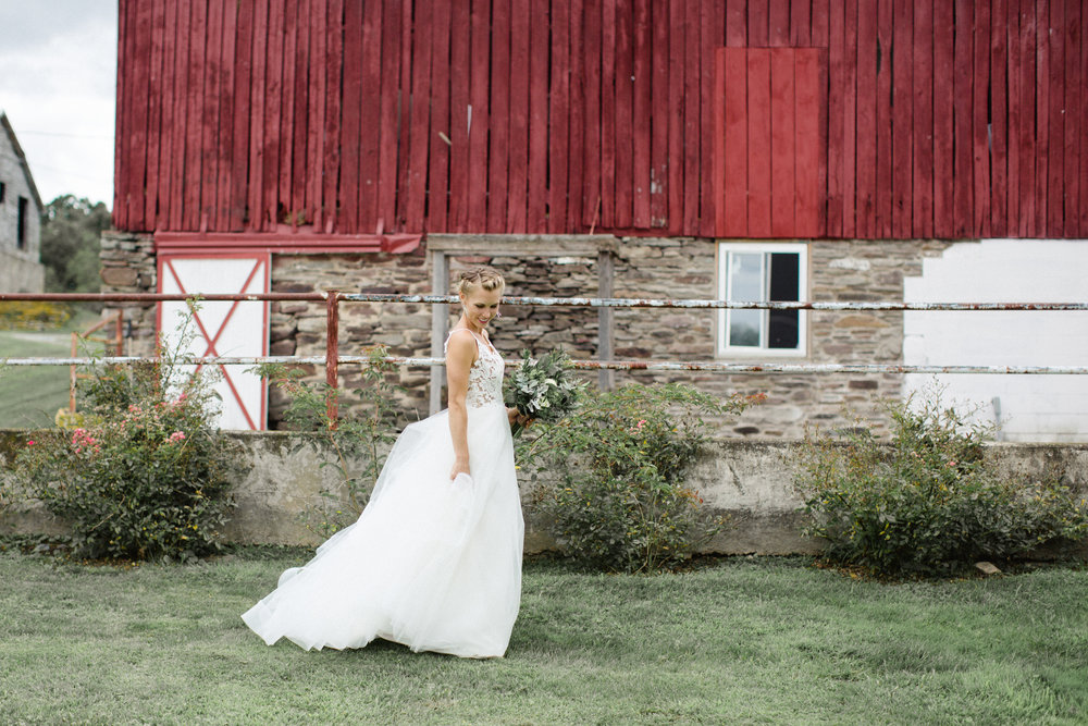 Barn at Glistening Pond Wedding Photos_JDP-58.jpg