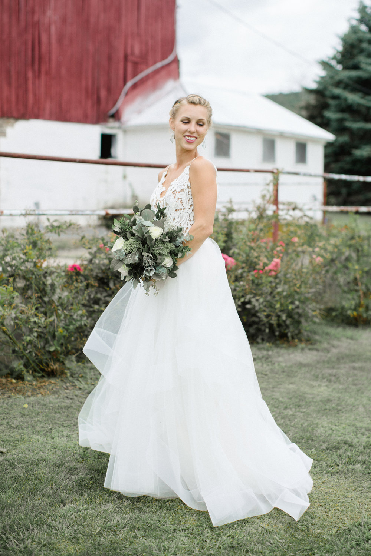 Barn at Glistening Pond Wedding Photos_JDP-60.jpg