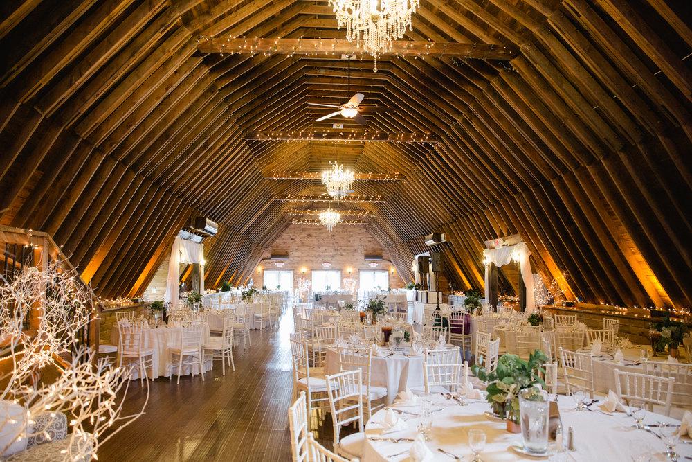 Barn at Glistening Pond Wedding Photos_JDP-105.jpg