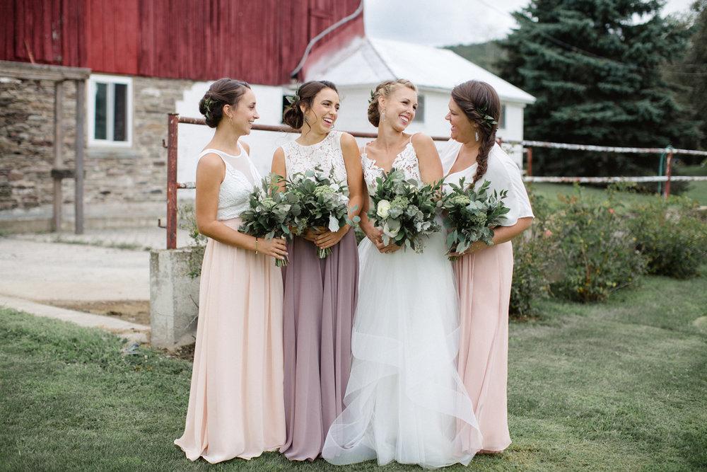 Barn at Glistening Pond Wedding Photos_JDP-65.jpg