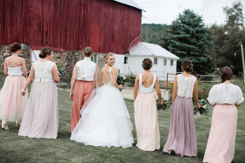 Barn at Glistening Pond Wedding Photos_JDP-69.jpg