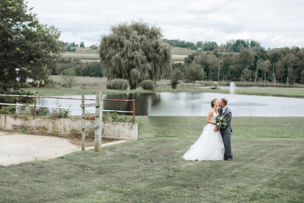 Barn at Glistening Pond Wedding Photos_JDP-76.jpg