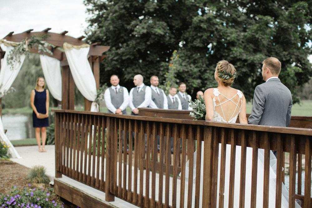 Barn at Glistening Pond Wedding Photos_JDP-115.jpg