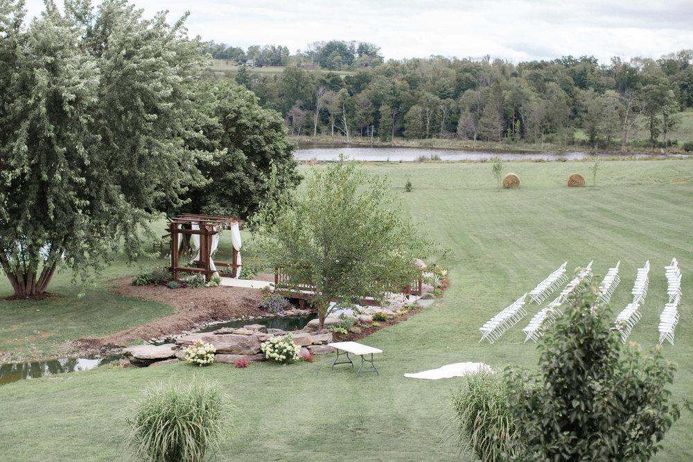 Barn at Glistening Pond Wedding Photos_JDP-27.jpg