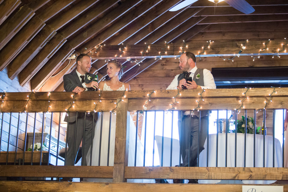 Barn at Glistening Pond Wedding Photos_JDP-141.jpg