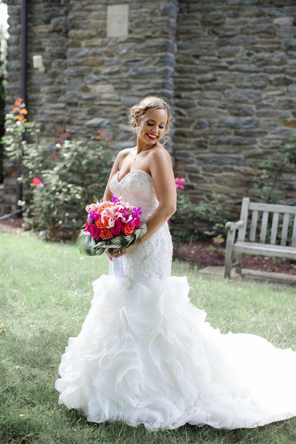 Wedding Photos Scranton PA Wedding Photographers-4.jpg