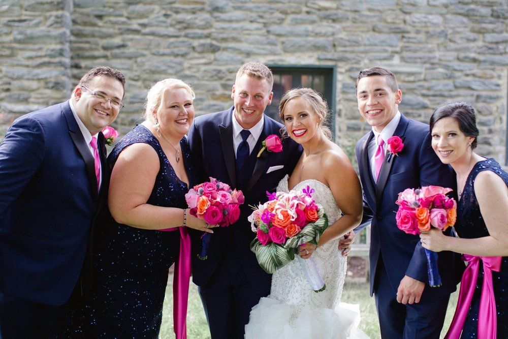 Wedding Photos Scranton PA Wedding Photographers-7.jpg