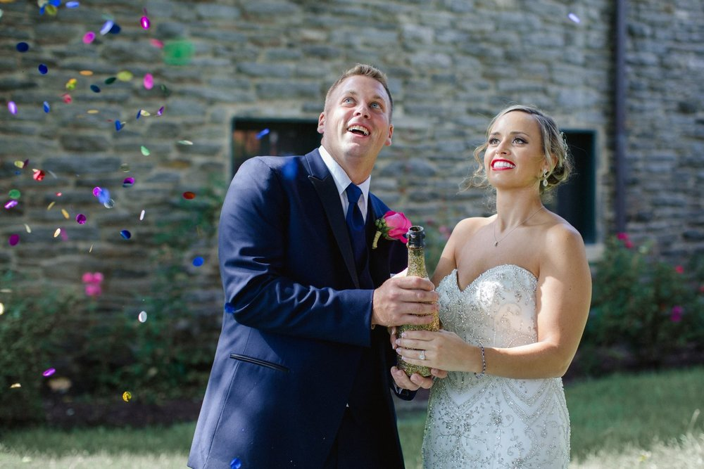 Wedding Photos Scranton PA Wedding Photographers-10.jpg
