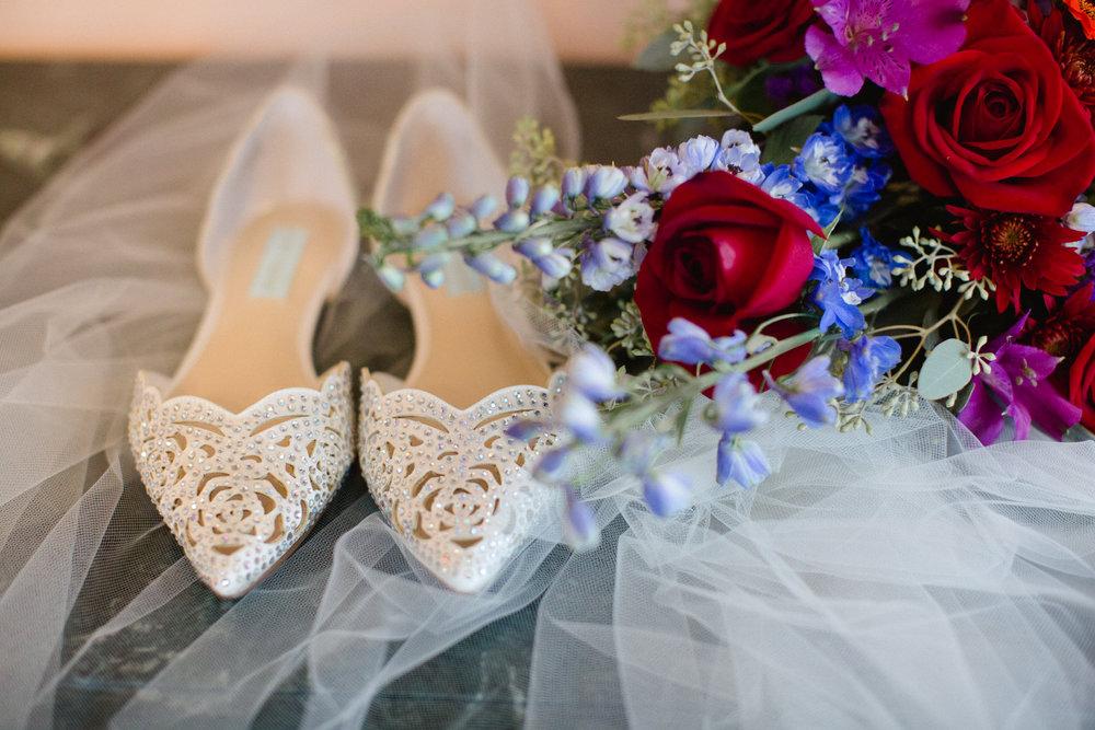 Mary Stegmaier Mansion Wedding PA_JDP-7.jpg