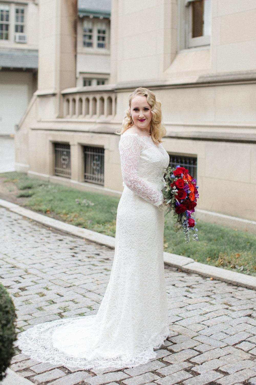 Mary Stegmaier Mansion Wedding PA_JDP-17.jpg