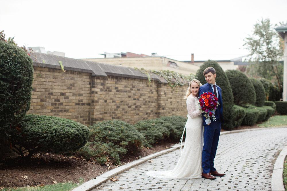 Mary Stegmaier Mansion Wedding PA_JDP-20.jpg