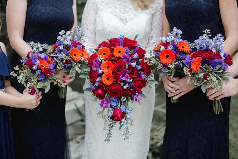Mary Stegmaier Mansion Wedding PA_JDP-22.jpg