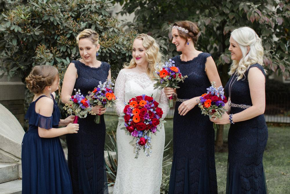 Mary Stegmaier Mansion Wedding PA_JDP-23.jpg